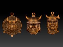 Bronze souvenirs - фото 4