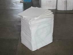 Cotton linter pulp (cotton cellulose) - photo 3
