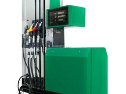 Equipment for petrol stations, propane, methane stations - фото 3