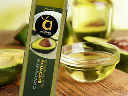 Olive Oil - Extra Virgin Olive Oil - Pomace Oil -Avocado Oil - photo 1