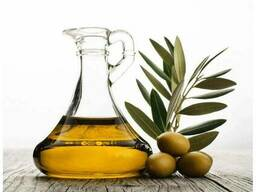 Olive Oil - Extra Virgin Olive Oil - Pomace Oil -Avocado Oil - photo 4