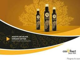 Olive Oil - Extra Virgin Olive Oil - Pomace Oil -Avocado Oil - photo 6