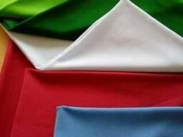 Южнокорейские ПВХ ткани по низким ценам - фото 5