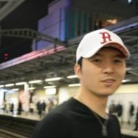 Choi Hanson