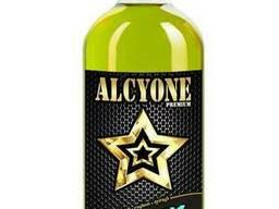 Alcyone premium syrup - photo 2
