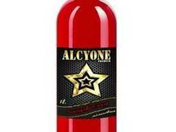Alcyone premium syrup - photo 4