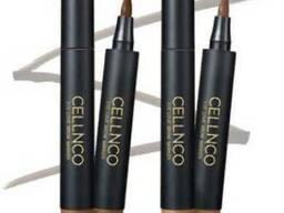 Декоративная косметика Cellnco - фото 5