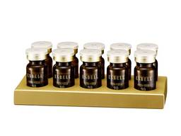 Esbell Vita-Cell 90(3ml* 10 vial)