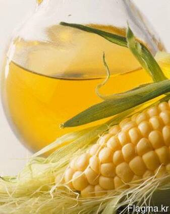 Greenfield Incorporation sells Corn Oil /wholesale/