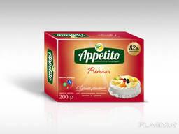 Appetito Margarin(Premium) 82%