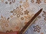 Licorice root slise - photo 4