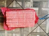 Лучина для розжига (сухая) - photo 3