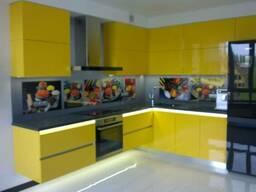 Мебель под заказ, кухни под заказ - фото 2