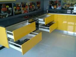 Мебель под заказ, кухни под заказ - фото 5