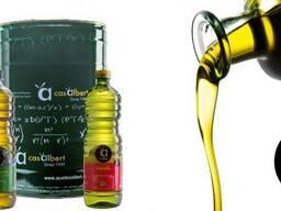 Olive Oil - Extra Virgin Olive Oil - Pomace Oil -Avocado Oil - фото 7