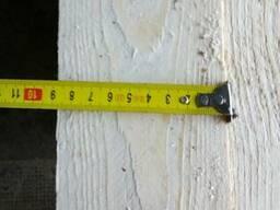 Pallet board - фото 3