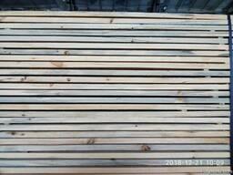 Pallet board - фото 6