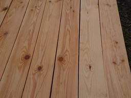 Pallet Board, timber , any products according to your size - фото 2