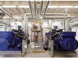 Предлагаю продукцию ведущих Украинских заводов по выпуску электродвигателей! - photo 1