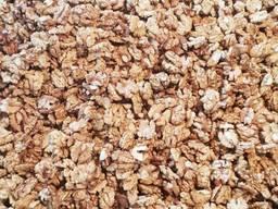 Продаём грецкий орех от тонны - photo 3