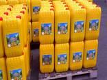 Refined Sunflower Oil - photo 3