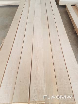 Sell planks boards Fraxinus (Ash)