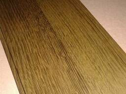 Thermo wood - photo 4
