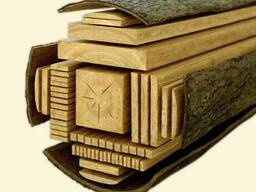 Wood, timber, lumber, hardwood